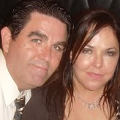 Armando Pelayo 1's avatar
