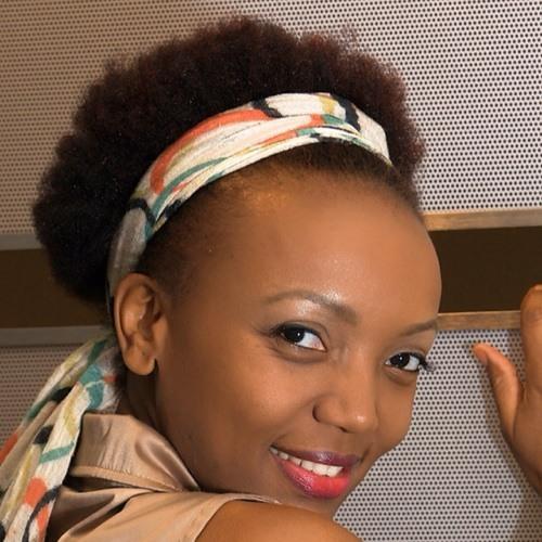 Joyce Kerubo Nderi's avatar