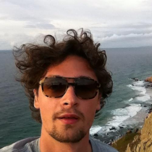 marcodiangelo's avatar