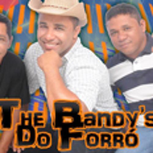 thebandysdoforro's avatar