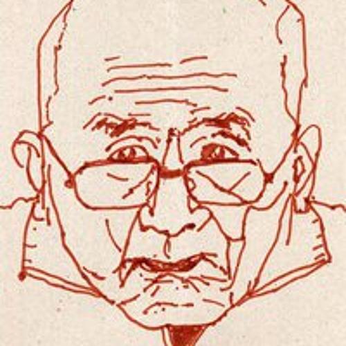 Reizo Koide's avatar