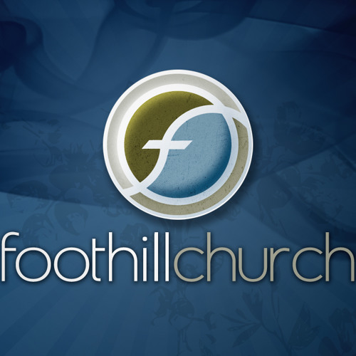 foothillchurch's avatar