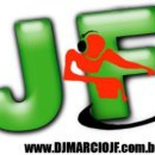 JFStudio's avatar