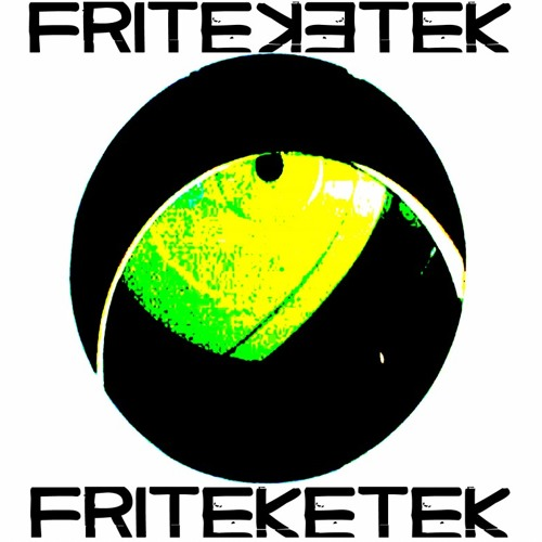 FRITEKETEK's avatar