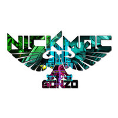 Nick Mac Music's avatar