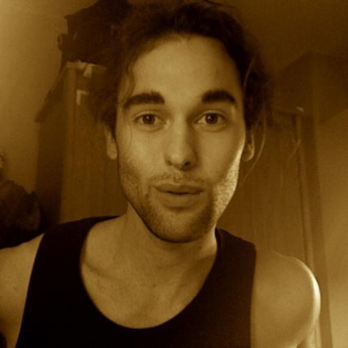 James Hilton 5's avatar