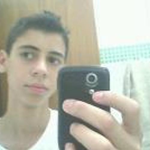 Vinicius Guedes 3's avatar