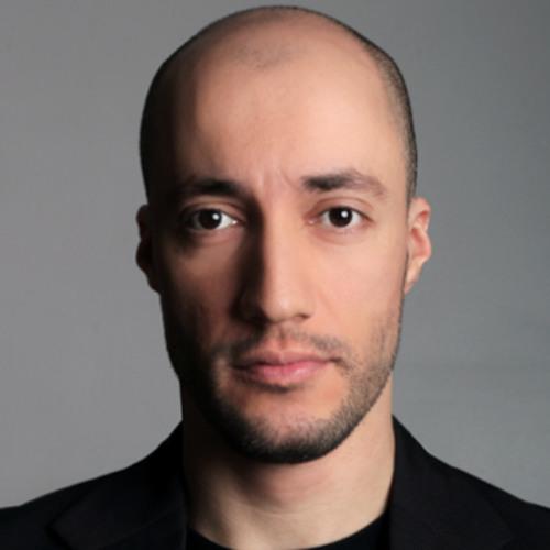 Alessandro Imperador's avatar