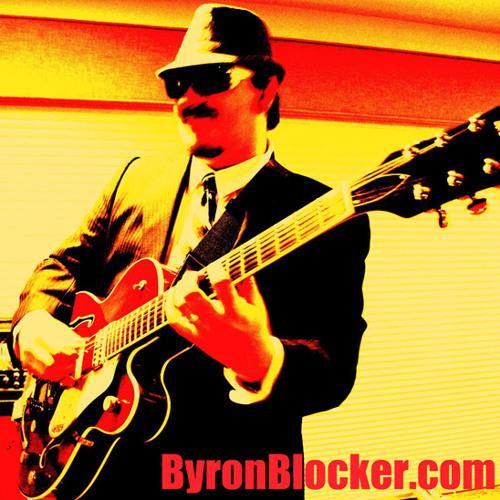 ByronBlocker's avatar