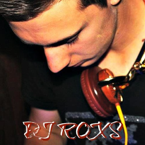 RoXs's avatar