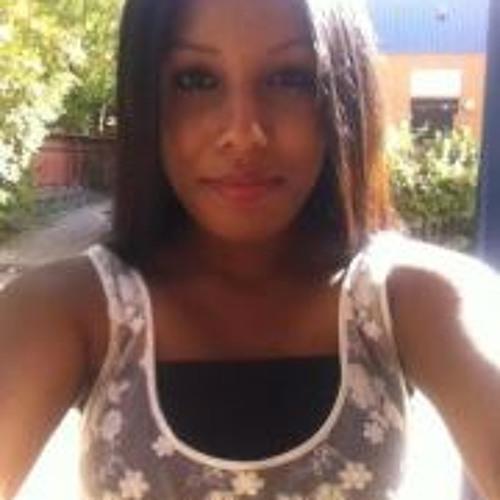 Roshmi S Alam's avatar