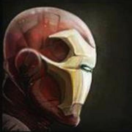 Mauro Brito 3's avatar
