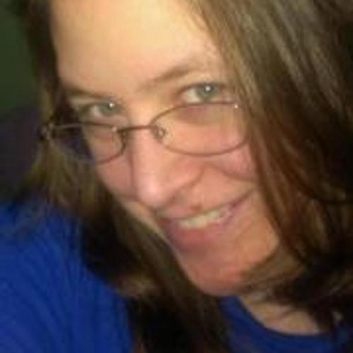 Megan Toohey's avatar