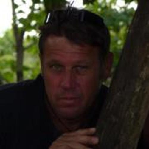 Frank Hollenberg's avatar