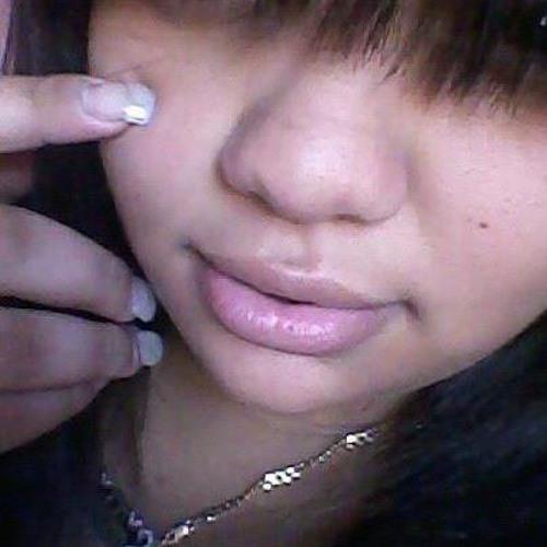 Nena2764's avatar