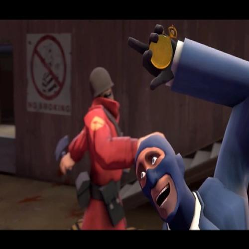 Supernoob257's avatar