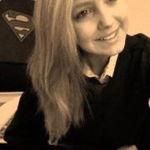 Katie Mungham's avatar
