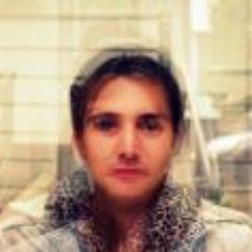 Skunky Buddy's avatar