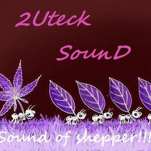 2Uteck sound's avatar