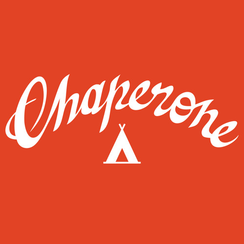 chaperonerecords's avatar