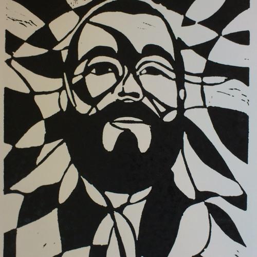 Leon Grabowski's avatar