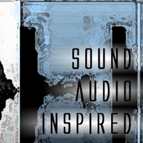 Sound Audio Inspired's avatar