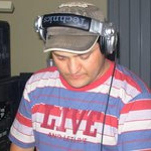 Julio Cesar Pasetti's avatar