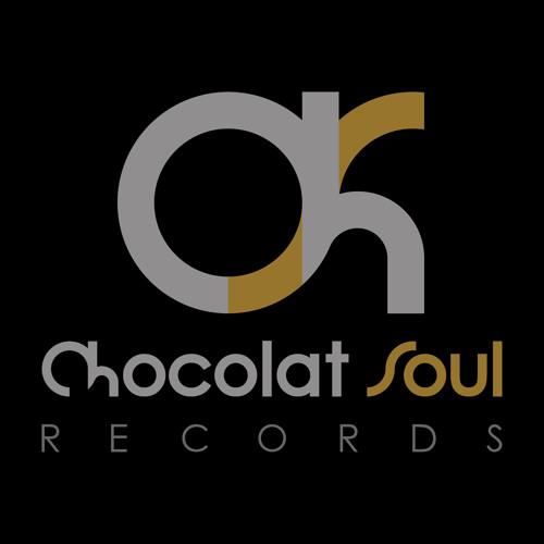Chocolat Soul Records's avatar