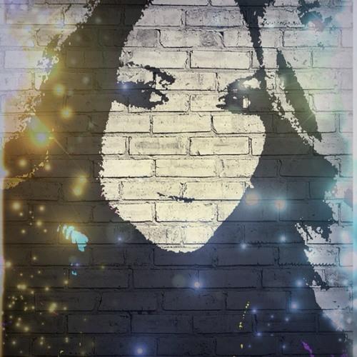 malvina05's avatar