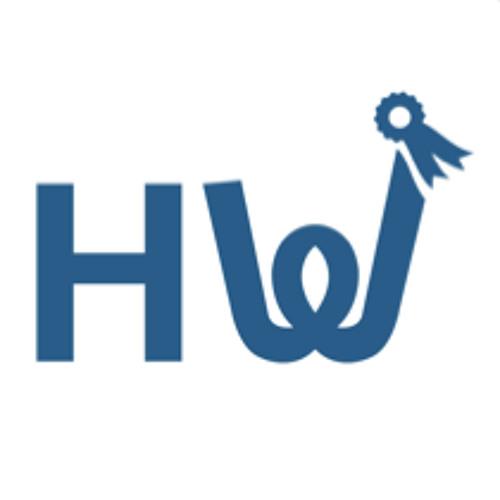 HealthyWage's avatar