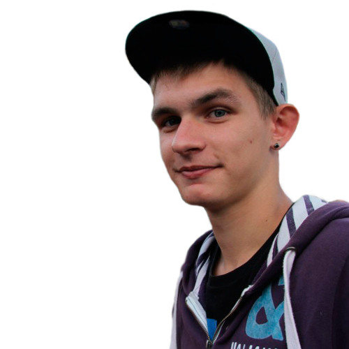 Sound_Pack's avatar