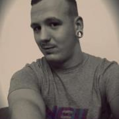 Nick Schlossareck's avatar