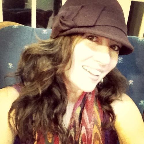 RenaLORENArena's avatar