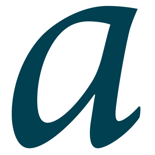 aalemarie's avatar