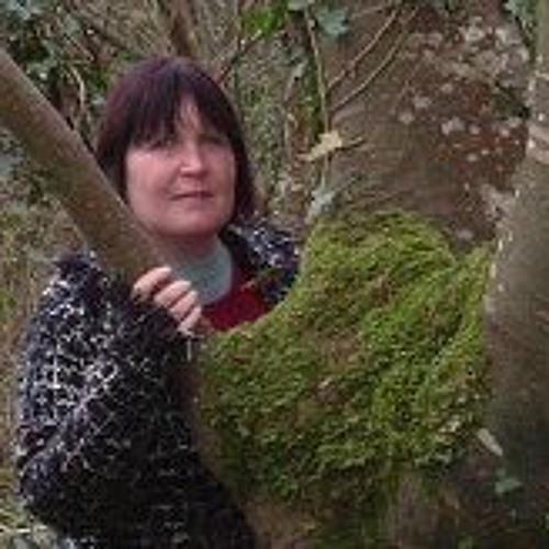 Sandra Bunting's avatar