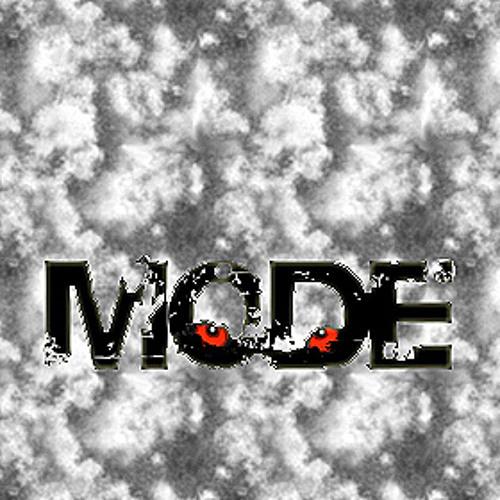 MODE(johker)'s avatar