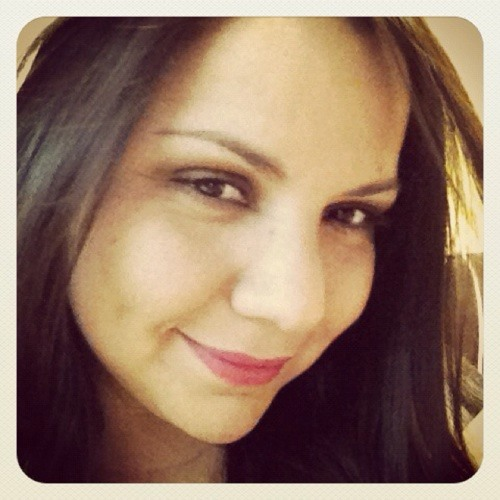 Dallas_Babe's avatar