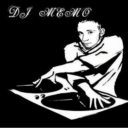 Dj Memo (Official Page)'s avatar