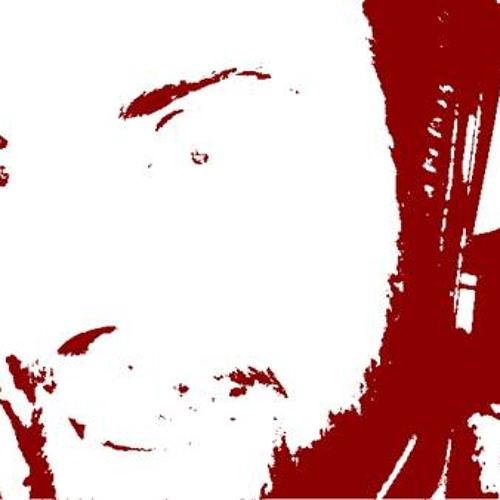 Breese Kienle's avatar