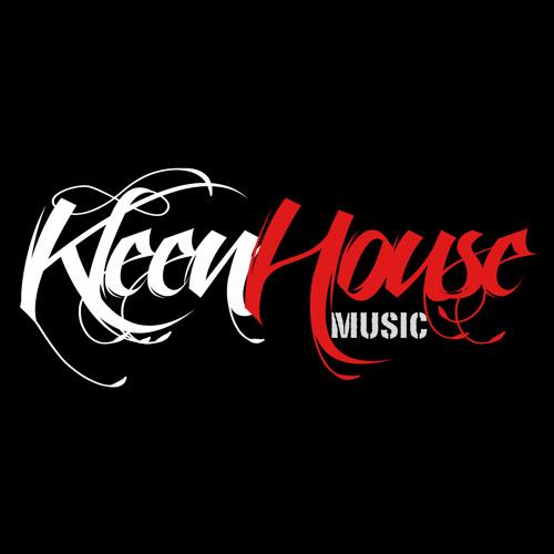 KleenHouse Music's avatar