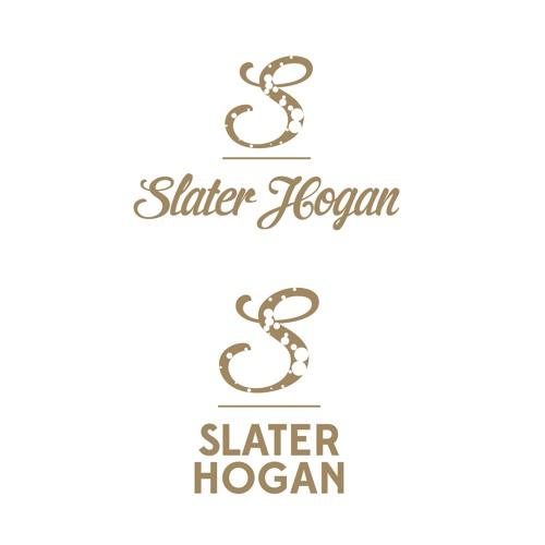 slater Hogan's avatar