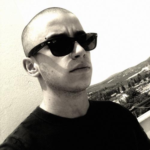 dimitropoulos93's avatar