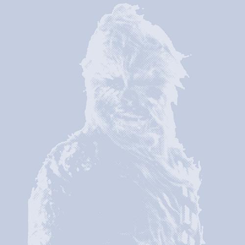 lisipi's avatar