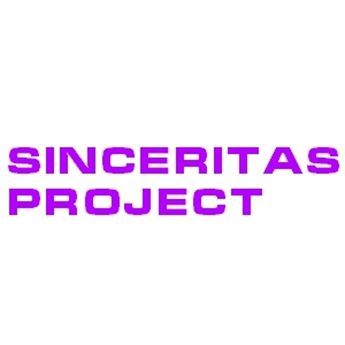 Sinceritas Project's avatar