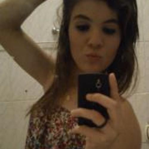 Amanda Procópio's avatar