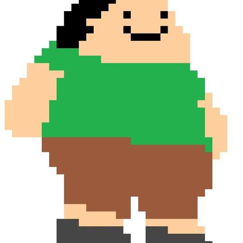 Kalo Katio's avatar