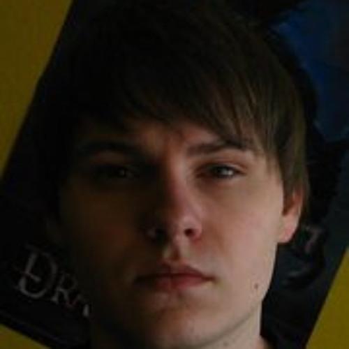 Michał Kowalski 18's avatar
