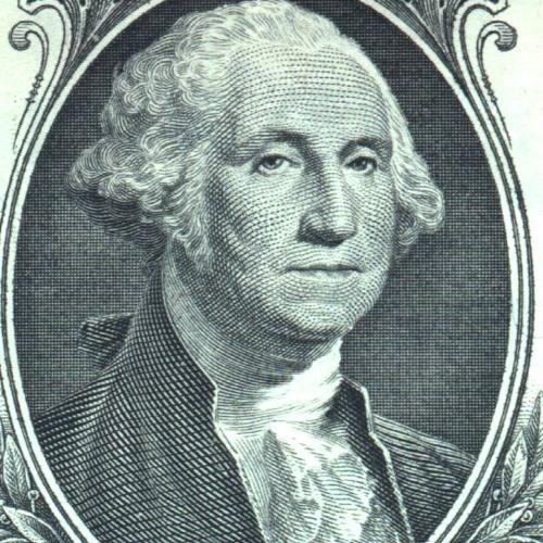 georgelohan's avatar