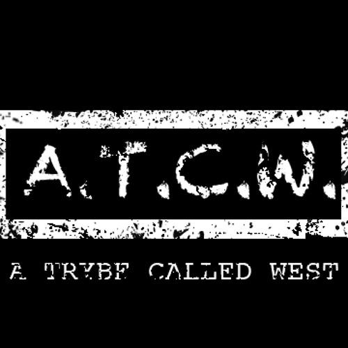 A.T.C.W.'s avatar