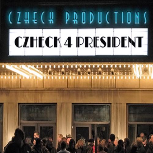 Czheck's avatar